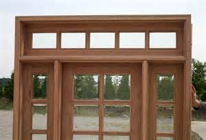 weather stripping for sliding glass doors exterior french doors with sidelights and transom