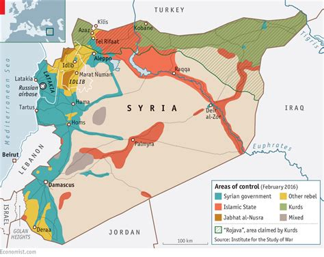 syria live map why would he stop now the economist