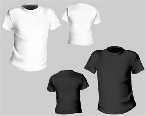 Ryusei Ai T Shirt Black stock vector t shirt black white free vector