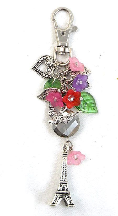 Bagcharm Handmade 1000 ideas about handmade jewellery on