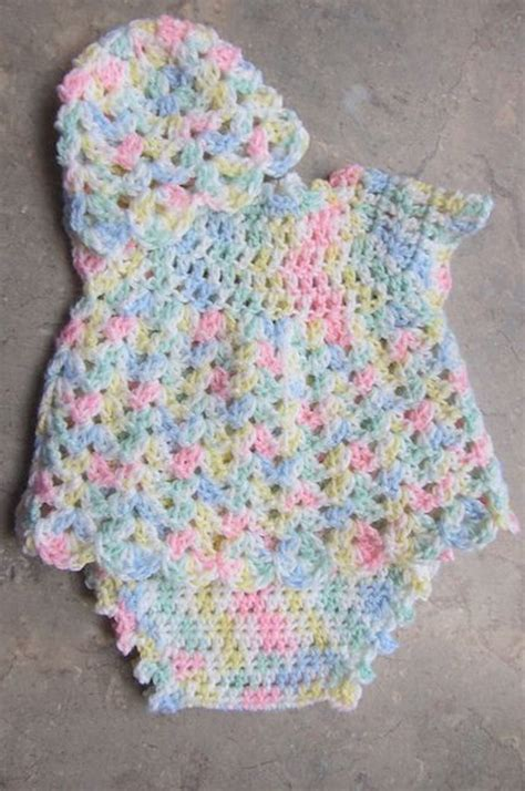 pattern ideas cool crochet patterns ideas for babies hative
