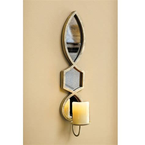 Candle Sconce Wall Decoration Wall Decoration Pictures Wall Decor Sconce