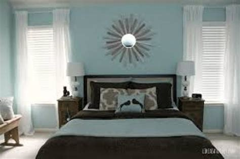 how to decorate bedroom windows how to arrange a small bedroom with two windows 4 ideas home improvement day