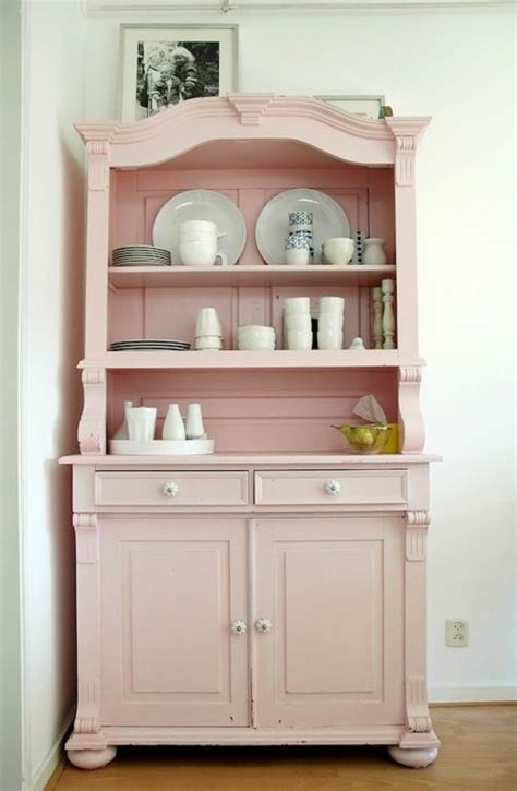 17 best images about pink pink rooms on pinterest