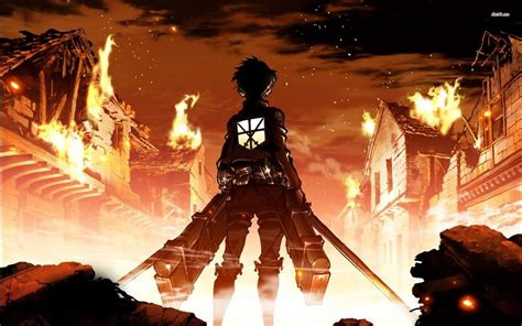 wallpaper anime hd attack on titan anime sunday the best anime of 2014 wtfgamersonly