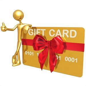Sell Gift Cards Fast - sell gift cards in chandler oro express chandler