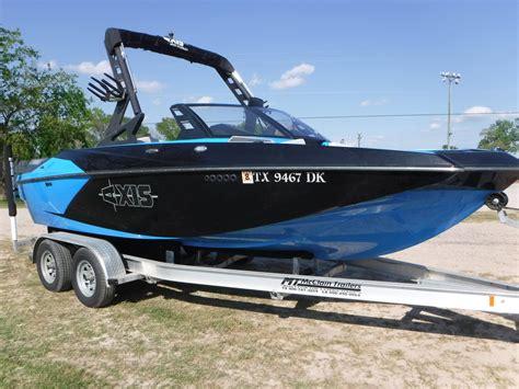 axis wake boats for sale axis wake boats for sale boats