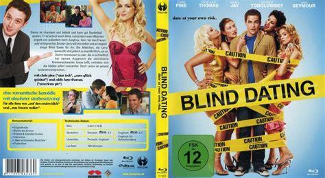 Top 7 Tips On Blind Dating by Blind Dating Dvd Oder Leihen Videobuster De