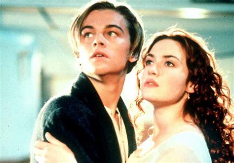 film titanic rose and jack jack and rose titanic 3d