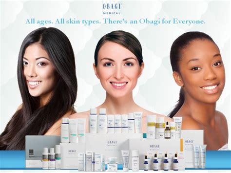 Mba Clinic Maidenhead by Obagi Skin Treatment Obagi Nu Derm Obagi Skin Care