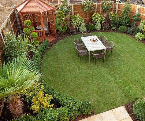 new is green environmentally friendly homes barratt homes
