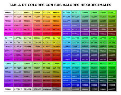 hexidecimal color convertir color hex a rgb de hexadecimal a rbg