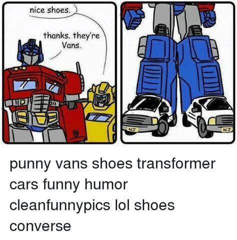 Meme Vans Shoes - 25 best memes about vans shoes vans shoes memes