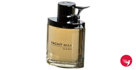 Parfum Yacht yacht myrurgia cologne un parfum pour homme 2005