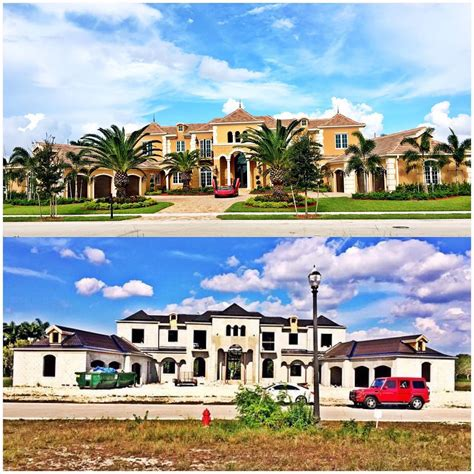 gucci mane house on sauce the wopsters are unstoppable miami