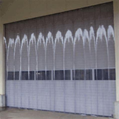 pvc vorhang pferdestall pvc folie aus weich pvc folien streifen transparent