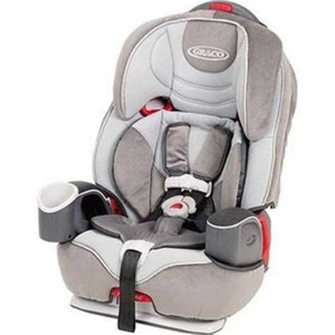 graco nautilus recline 3 in 1 car seat screen shot at pm the graco nautilus 3in1