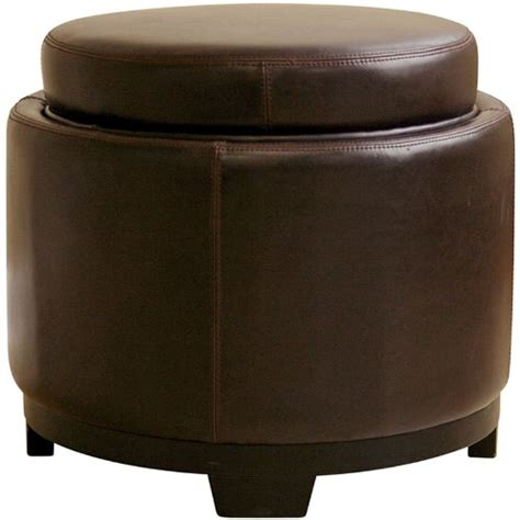 cheap ottoman cheap discount leather ottoman wholesale interiors eugen leather
