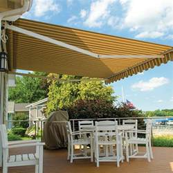 Sunbrella Retractable Awning 17 Best Images About Awnings On Black Forest