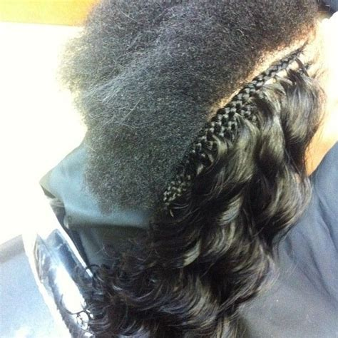 micro braids with body wave 26 best tree braids images on pinterest