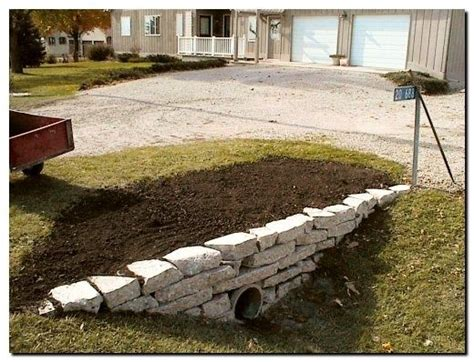 retaining walls image search and search on pinterest