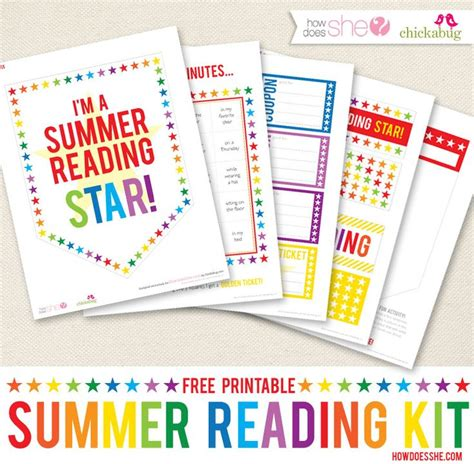 free printable reading banner 19 best images about 5th grade on pinterest respiratory