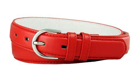 188 s dress belt 1 1 8 quot wide