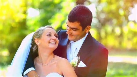 Andi & Pisti wedding photo Nikon D3100   105mm SLR lens