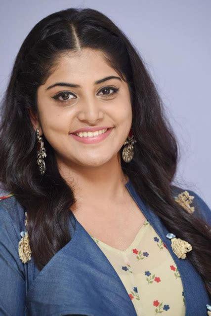 film actress from palakkad manjima mohan hot babe