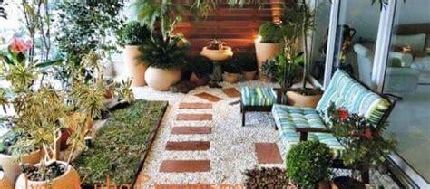 decorar jardines pequeños con piedras m 225 s de 25 ideas incre 237 bles sobre jardines peque 241 os con