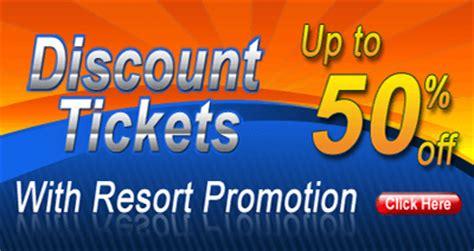 universal orlando discount tickets, disney world tickets