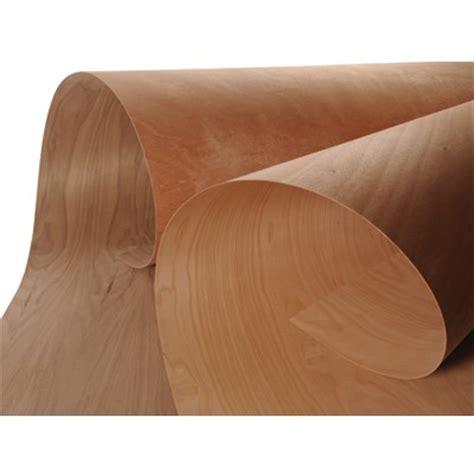 Home Depot Veneer by Peel And Stick Wood Veneer Sheets Home Depot 187 Plansdownload