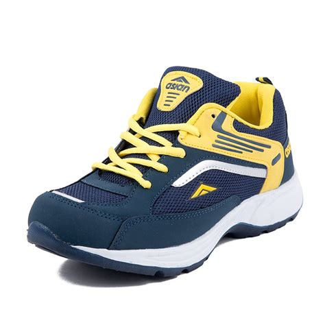 blue yellow mens new balance 1500 shoes