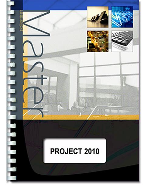 imprimer diagramme de gantt ms project 2010 support de cours project 2010