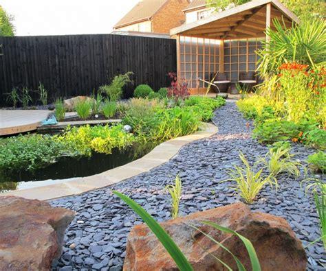 zen inspired 18 beautiful zen garden designs ideas design trends premium psd vector downloads