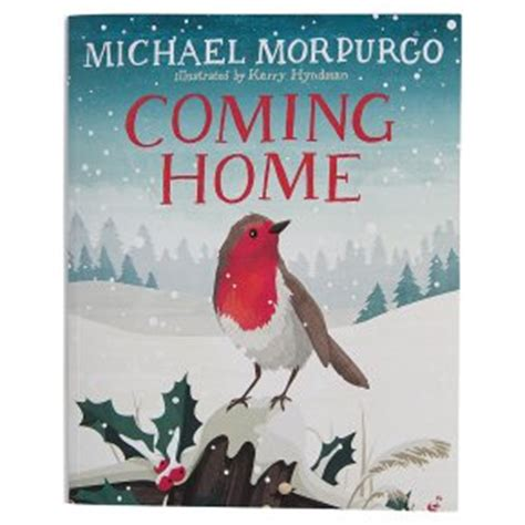 the who came home a novel of the titanic p s michael morpurgo s story coming home