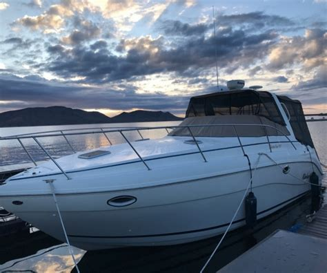 rinker boat owners rinker 31 boats for sale used rinker 31 boats for sale