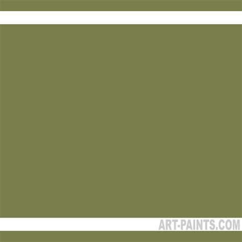 khaki 059 soft form pastel paints 059 khaki 059 paint khaki 059 color diane