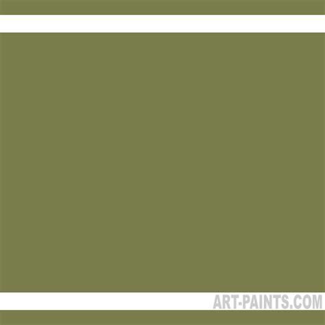 khaki 059 soft form pastel paints 059 khaki 059 paint khaki 059 color diane