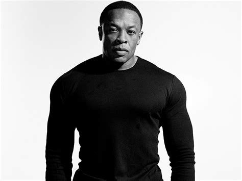 best of dr dre dr dre on
