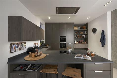 biography kitchens kitchen layouts u shaped property price advice