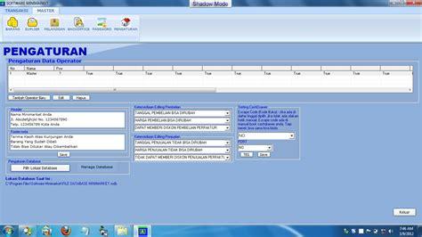 Software Program Aplikasi Custom all categories helpercoast