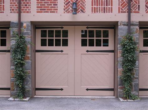Dutchess Overhead Door 1000 Images About Artisan Custom Doorworks On Custom Garage Doors Planks And Sheffield