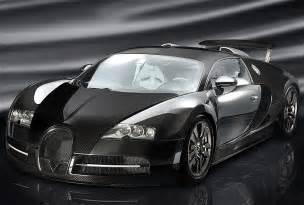 Mansory Bugatti Veyron Mansory Bugatti Veyron Linea Vincero 2010 Automotive Todays