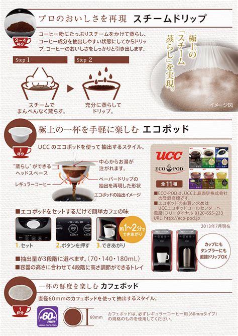tiger 3 act a 0230475477 タイガー コーヒーメーカー act a040 製品情報 tiger