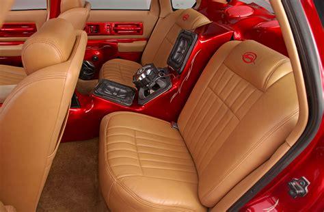 96 impala ss custom interior custom impala ss interior 2017 2018 best cars reviews