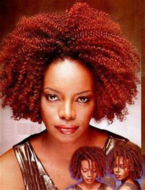 hair braiding andblack women or pick and drop kinky twist hairstyles out these kinky hairstyles i