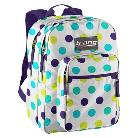 jansport trans backpacks backpakc fam