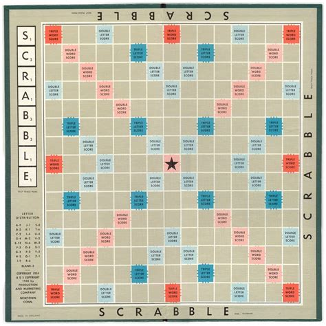 scrabble boards to buy 25 best ideas about scrabble board on