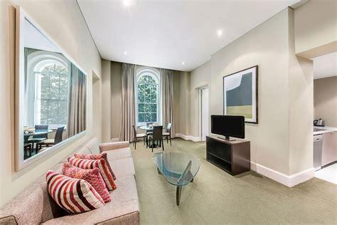 two bedroom apartment adelaide 2 bedroom hotel adelaide cbd farmersagentartruiz com
